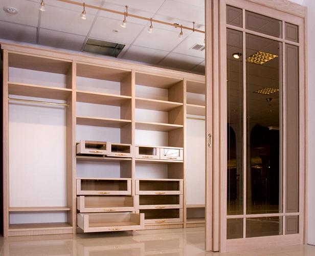 Мебель в гардеробную комнату в минске, гардеробные шкафы-куп.
