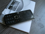 Продам Nokia 6700 black