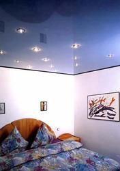 натяжные потолки окна балконы двери ремонт квартир