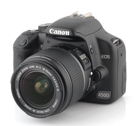 Canon EOS 450D – Полная инструкция пользователя | Инструкции для фотоаппаратов, видеокамер и объективов