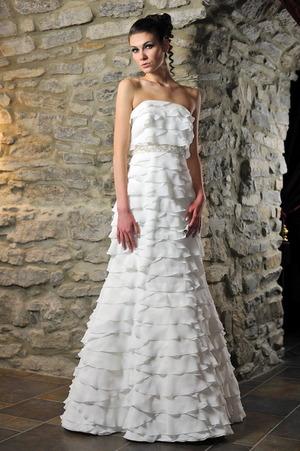 Продать свадебное платье бу в красноярске
