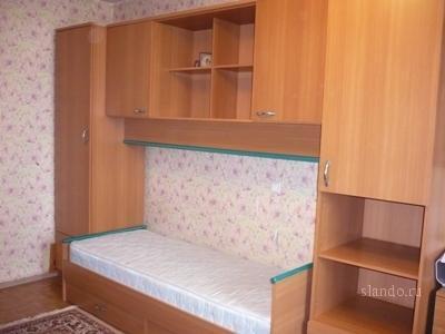Детская мебель шатура спальни