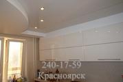Отделка и ремонт комнат,  ванн,  санузлов,  кухонь,  балконов,  лоджий,  кор