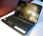 Продам б.у. компютеры,  системник,  ноутбук