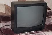 Продам ЭЛТ Телевизор в  рабочем состоянии