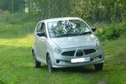Продам Subaru R2,  2005 г.,