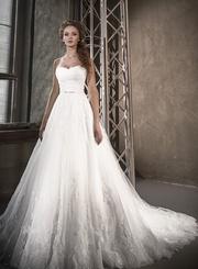 платья от gianfranco ferre