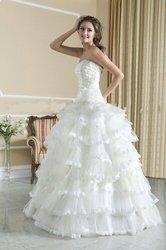 Свадебные платья красноярск астерия