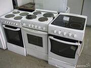 продам плиту для дома и для дачи