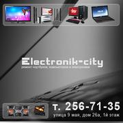 Зарядки для ноутбуков,  Восстановление системы