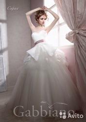 купить длинное платье в пол в ламода