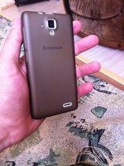 Подам смартфон Lenovo A536