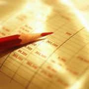 Пишу студенческие работы по экономике,  финансам,  статистике,  бухучету