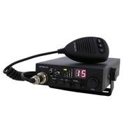 Новинка 2016 года!Рация OPTIM-270 CB(СИ-БИ)сиби радиостанция
