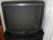 Продам телевизор SONY ТРИНИТРОН