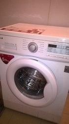 Продам стиральную машину Продам стиральную машину.