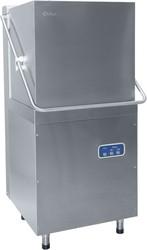 Посудомойка МПК700К-01
