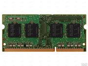 Продам 2 планки оперативной памяти Samsung DDR3L 1600 SO-DIMM 4Gb