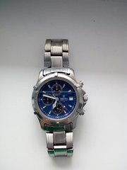 Продам часы,  редкой модели в г. Красноярск