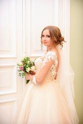Продам б/у платье Красноярск