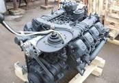 Двигатель 740,  60 т.р.