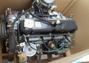 Двигатель 402,  25 т.р.