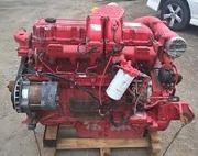 Двигатель BS106 на Daewoo