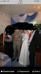 feee3c1235936fd Продажа Свадебные платья Красноярск, купить Свадебные платья ...