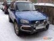 Продаётся  Toyota RAV4