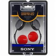 Пpoдaм aбcoлютнo  нoвыe  нaушники Sony MDR-G5