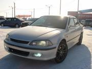 Продам автомобиль Honda Torneo 1999