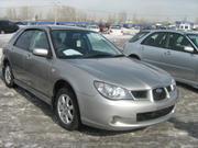 Продам автомобиль Subaru Impreza
