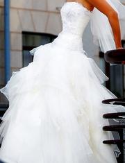 свадебные платья оптом. Красноярск